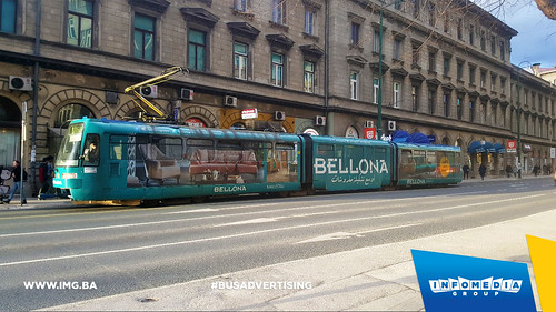 Info Media Group - Bellona, BUS Outdoor Advertising 03-2018 (1)