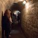 À la découverte de la Citadelle de Blaye et de ses souterrains