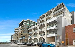 G05/19-25 Nott Street, Port Melbourne VIC