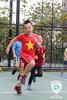 _H2A6144 (Hope Ball) Tags: hopeball hope ball bóng rổ nhí hà nội hanoi vietnam basketball kid