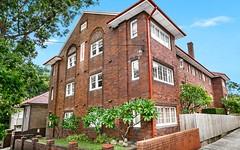 6/5 Cowper Street, Randwick NSW
