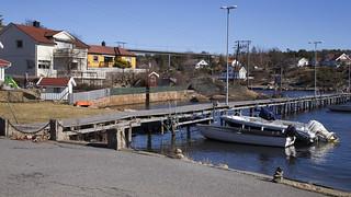 Trolldalen 1.1, Kråkerøy, Norway
