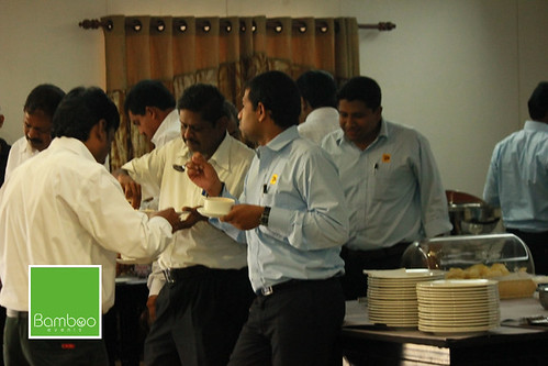 """JCB Team Building Activity • <a style=""""font-size:0.8em;"""" href=""""http://www.flickr.com/photos/155136865@N08/27620252578/"""" target=""""_blank"""">View on Flickr</a>"""