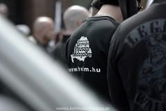 DSC_8184 (Sören Kohlhuber) Tags: dortmund neonazis dierechte antifa
