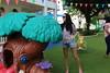 Easter Egg Hunt 2018 - Parent Helpers (2) (International School of Samui) Tags: internationalschoolofsamui internationalschoolkohsamui internationalschoolsamui kohsamuieducation easter easterbunny primaryschoolkohsamui primaryschool