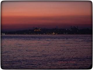 KADIKOY / ISTANBUL