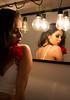 Fashion Wall Store-25 (Juliana Cremonine) Tags: automaquiagem casamento cursodemaquiagem cursoprofissionaldemaquiagem daydream debutante diadanoiva diadeprincesa ensaiofotográfico formanda madrinha makeup makeupclass maquiadorprofissional maquiagem noiva