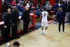 2017-18 - Basketball (Boys) - AA Playoffs - Abraham Lincoln (52) at Curtis (53) -014 (psal_nycdoe) Tags: curtishighschool curtiswarriors curtisvslincoln lincolnhs lincolnrailsplitters nycpsal nycpsalsports nycsports newyorkcitypublicschoolsathleticleague psalbasketball teenagersplayingsports basketballquarterfinals highschoolsports kidsplayingbasketball kidsplayingsports playoffs basketballs jessica public schools athletic league psal high school nyc new york city department of education nycdoe 201718 basketball boys citydepartment aa abraham lincoln curtis 201718basketballboysaaplayoffsabrahamlincoln52atcurtis53 jesi kelley newyorkcity newyork usa warriors railsplitters