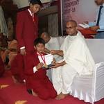 Award Ceremony (23)