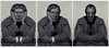 Action Man (brancusi7) Tags: actionman triptych absurd art allinthemind brancusi7 bizarre bw blackandwhite collage culturalkitsch culturalrelations dadapop dreamdiary druginduced eyewitness eidetic exileineden ersatz evolution eye exhibitionism exhibition fetish globalsoapoperareality ghoulacademy gaze gallery hypnagogia haunted hiculture insomnia identity intheeyeof innerspace insecurityconsultants illart joker jung johnseven kitschculture loneclownofthepharmaceuticalplain mythology mirror merging mementomori neodada odd oneiric obsession popsurrealism popkitsch popart phantomsoftheid popculture picasso random strange schlock trashy taboo timetravel trashculture thechildrenoferehwon vernacularculture visitation victorianvalues visionary weird culturalxrays monochrome