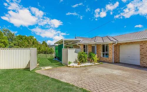18B Coraki Close, Ourimbah NSW