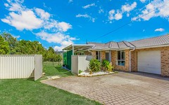 18B Coraki Close, Ourimbah NSW