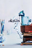 Stories of Ink 2 (Dina Belenko) Tags: art balance black blank classic concept conceptual copywriting creative creativeblock design drop editor education error frustration ideas imagination ink inkwell inspiration levitation literature magic mess metaphor mistake nopeople note notepad object paper pencil poetry silhouette spilled stack stationary stilllife story study style text work workplace write writer writing