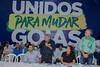 Unidos para Mudar Goiás, cidade de Goiatuba - 17/03/2018 (Ronaldo Caiado) Tags: unidosparamudargoiás cidadedegoiatuba17032018 goiatubago créditos leandro vieira senador ronaldo caiado de goiás do brasil