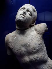 P3100112.jpg (marius.vochin) Tags: ancient statue greece london britishmuseum museum indoor england unitedkingdom gb