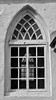 Anglican Window, Bathsheba, Barbados (http://www.aimonephoto.shop) Tags: safe sonya7rii