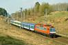 362.001-0 | Sp 1977 | 29.3.2017 (Jakub Hlávka) Tags: vlaky train železnice railway trainspotting zuge pociag čd czech republic 362 363 eso