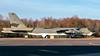 B-52 at @HistoricFlight (AvgeekJoe) Tags: b52 b52stratofortress boeingb52 d5300 dslr kpae nikon nikond5300 painefield sigma1835mmf18 sigma1835mmf18dchsmart sigma1835mmf18dchsmartfornikon sigmaartlens stratofortress usairforce aircraft airplane aviation bomber jet jetaircraft jetbomber plane strategicbomber