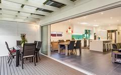 25 Albert Crescent, Croydon NSW