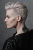 Timeless (mrksaari) Tags: d750 2470mmf28g model portrait helsinki finland studio turbox hair tattoo ink