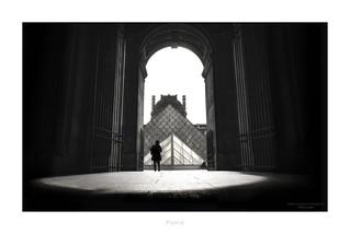 Paris n°176