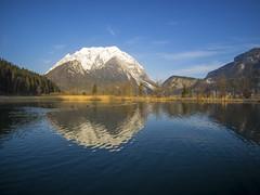 P3250113 (turbok) Tags: berge grimming landschaft spiegelung wasser c kurt krimberger