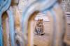 Cat in Hagia Sophia (ExceptEuropa) Tags: ayasofyamüzesi canon6d hagiasophia istanbul turkey analog animal bokeh canon cat cinematic city color culture downtown explore historic history itscd museum passingby photographer photography somewhere tradition travel urban beyoğlu tr