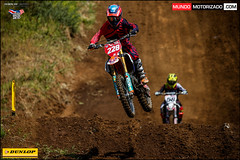 Motocross_1F_MM_AOR0199