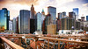 051015-usaontheroad-2.jpg (Andrea Cavalera) Tags: ilce6000 pontedibrooklyn nyc newyorkcity newyork sel20f28 a6000 ny sony brooklynbridge