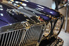 IMG_7946 (Joop van Brummelen) Tags: technoclassica cars essen 2018 jaguar etype xj220 coupe classics motorshow
