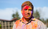 Holi 2018 (scottlum) Tags: holi holifestival holi2018 festivalofcolors colorful colors festivalofcolours peoplephotography portraitphotography festival humanity peopleoftheworld