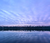 _DSC0020-Pano (johnjmurphyiii) Tags: 06457 clouds connecticut connecticutriver dawn middletown originalnef sky spring sunrise tamron18400 usa johnjmurphyiii