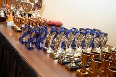 Tavolo dei premi 3