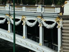 203-Pont Alexandre III-010 (boeddhaken) Tags: europe france paris citytrip capitalcity city vacation