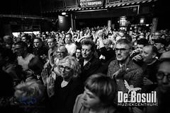 2018-03-31 Bosuil Weert Ultimate Eagels _BUW0423-Johan Horst Fotografie Weert-WEB