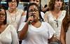 Páscoa (Primeira Igreja Batista de Campo Grande) Tags: pibcgrj primeiraigrejabatistadecampogrande riodejaneiro campogrande congregação adoração louvor deus oração fé instrumentomusical coro ceiadosenhor