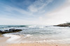 Short vacations (miguelangelmolp) Tags: nikon nikkor tokina 11 16 1116 holidays beach murcia torrevieja alicante d5100 sky longsposure sea