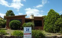 20 Bayview Crescent, Taree NSW