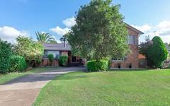4 Foveaux Cres, Metford NSW