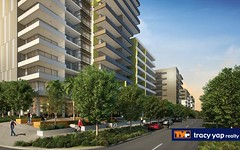 203/110-114 Herring Road, Macquarie Park NSW