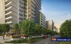 203/110-114 Herring Road, Macquarie Park NSW
