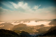 2018-04-07_12-18-18 (xskyven) Tags: slovinsko kobala landscape
