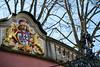 20180406-DSC02315 (Dudli Photography) Tags: meersburg schloss burg deutschland schön spiegelreflex