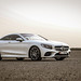 "2018-mercedes-benz-s560-coupe-review-uae-dubai-carbonoctane-8 • <a style=""font-size:0.8em;"" href=""https://www.flickr.com/photos/78941564@N03/39540765400/"" target=""_blank"">View on Flickr</a>"