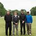 GolfTournament2018-185