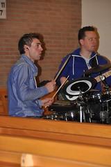"""18. drummer en gitarist • <a style=""""font-size:0.8em;"""" href=""""http://www.flickr.com/photos/141226496@N02/39587139590/"""" target=""""_blank"""">View on Flickr</a>"""