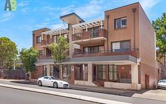 11/5-7 Cornelia Road, Toongabbie NSW