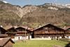 Brienz Berneroberland (filipe_ana.gomes) Tags: brienzersee brienz berneroberland schweiz switzerland suiça alpen see lake mountains montanhas
