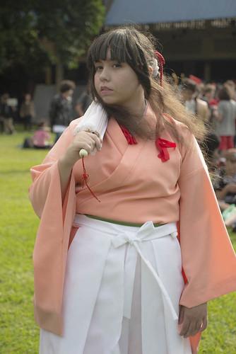 19-campinas-anime-fest-especial-cosplay-36