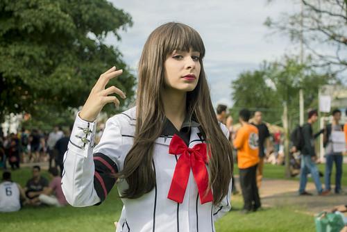 19-campinas-anime-fest-especial-cosplay-35